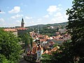 Cesky Krumlov - panoramio (3).jpg