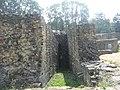 Cetatea de Scaun a Sucevei82.jpg