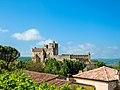 Château de Beynac en haut.jpg