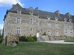 Château de Couëllan (7).jpg