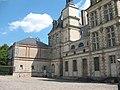 Château de Fontainebleau 2011 (114).JPG