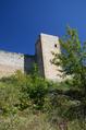 Château de Puivert.png