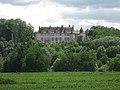 Château de Torpes dans le Doubs (face).jpg