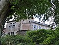 Château de Trazegnies 06.JPG