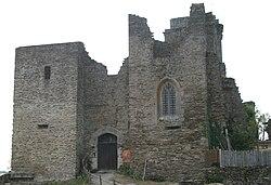 Château de Valon 1.JPG