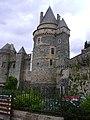 Château de Vitré 11.jpg