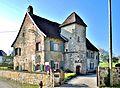 Château des boulets. (4).jpg