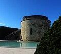 Château du Hâ.jpg