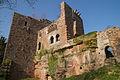 Château du Wasenbourg - Ruines.jpg