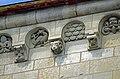 Châtillon-sur-Indre (Indre) (21268088326).jpg