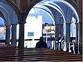 Chamonix 340DSC 0325a (48574704736).jpg
