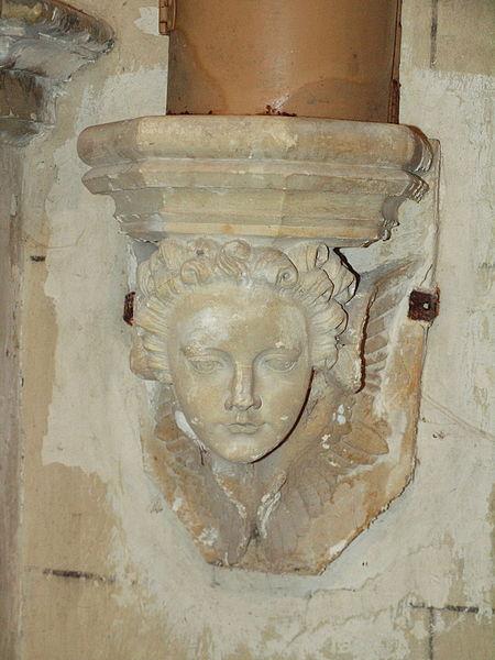 File:Champigny-FR-89-église-intérieur-C5.jpg