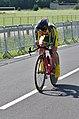 Championnat de France de cyclisme handisport - 20140615 - Contre la montre 36.jpg