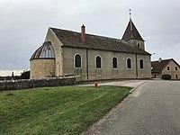 Champrougier (Jura, France) - 3.JPG