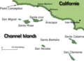 Chanel-islands-los-angeles.png