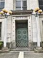 Chang Hwa Bank -aliceyang1388 05.jpg