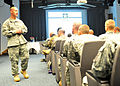 Change is coming, 21st TSC educates Europe on new NCOER 150715-A-UV471-001.jpg