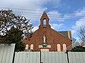 Chapelle St Charles Ruffins Montreuil Seine St Denis 1.jpg