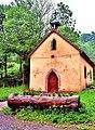 Chapelle de Lamadeleine-Val-des-Anges.jpg