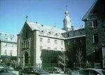 Chapelle historique du Bon-Pasteur.jpg