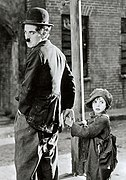 Chaplin The Kid 2 crop.jpg