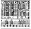 Character of Renaissance Architecture 0252.jpg