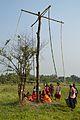 Charak Puja - Narna - Howrah 2014-04-14 0412.JPG