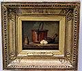 Chardin, utensili di cucina, pentola, padella e uova, 1733 ca..JPG