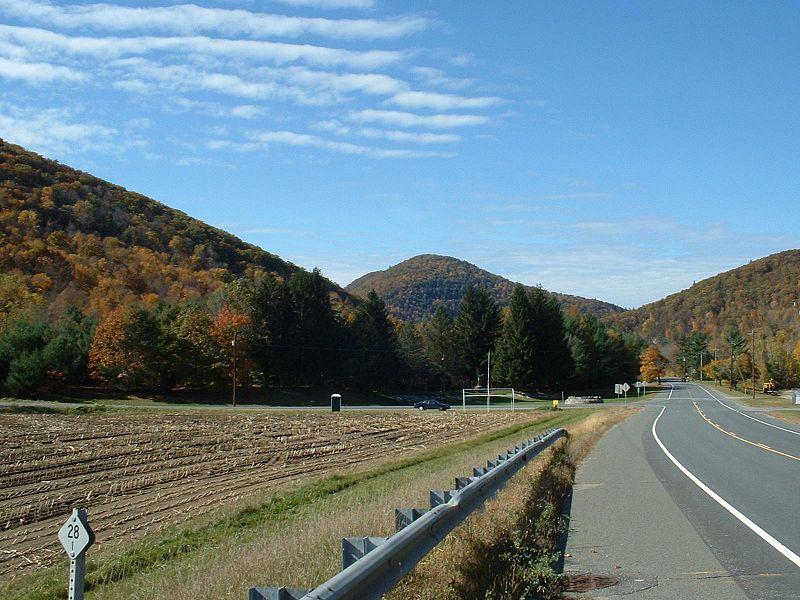 File:Charlemont-Mohawk Trail.JPG