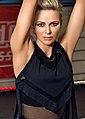 Charlene Wittstock-gil zetbase.jpg