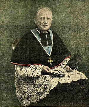 Charles Binet - Charles Binet.