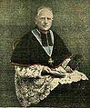 Charles-Henri-Joseph Binet.jpg