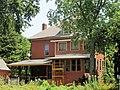 Charles C. Boynton House (7510277020).jpg