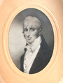 Charles Fenwick.png