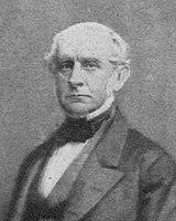 Charles Francis Adams crop.jpg