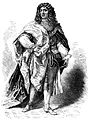 Charles II, King of England.jpg