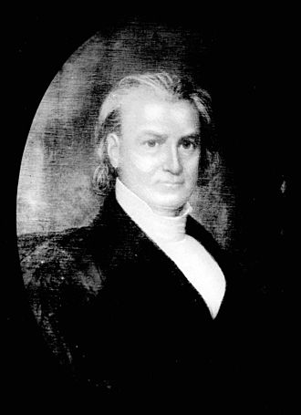 Charles Manly - Image: Charles Manly