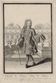 Charles of France, Duke of Berry youngest grandson of Louis XIV by an unknown artist.png