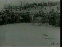 "File:Charlie Chaplin's ""Kids Auto Race At Venice"".ogv"
