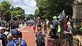 "Charlottesville ""Unite the Right"" Rally (36615727975).jpg"