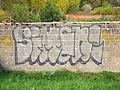 Charmoy-FR-89-graffiti-3.jpg