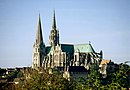 Chartres, Cathédrale Notre-Dame-F 149.jpg