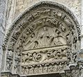 Chartres2006 080 detail.jpg