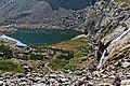 Chasm Lake 8-29 (21050922055).jpg