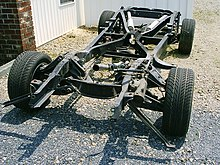 Chassis with suspension and exhaust system.jpg