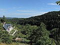 Chata nad tajchom Klinger - panoramio.jpg