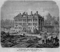 Chateau Neuf Meudon février 1871.tif