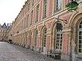 Chateau de Fontainebleau-Exterior003.jpg