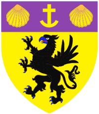 Chatfield Escutcheon.png