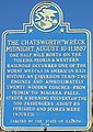 Chatsworth wreck historical marker.jpg